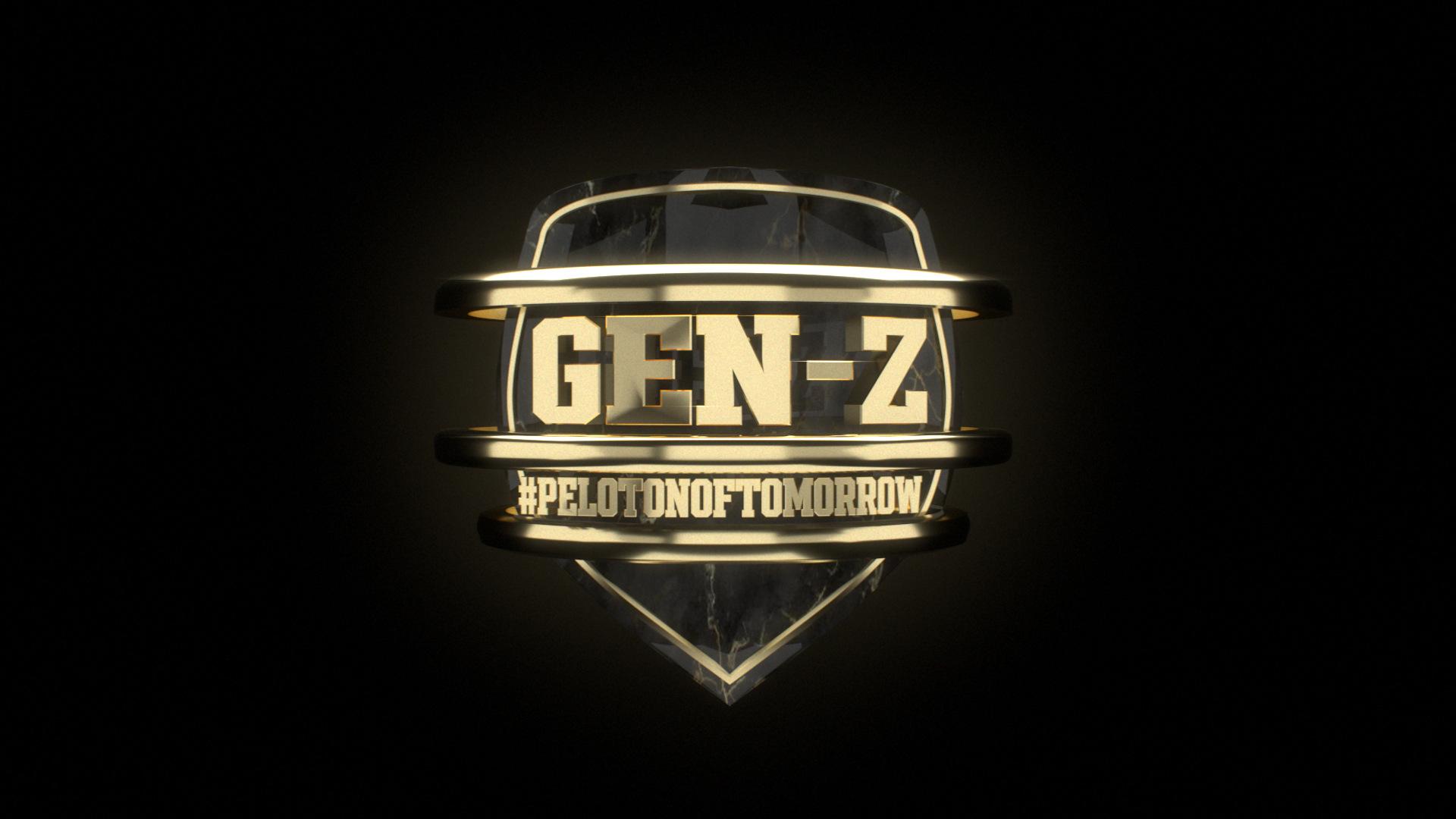 GenZ_Logo2_v003_BG